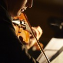 DAVOS FESTIVAL – young artists in concert